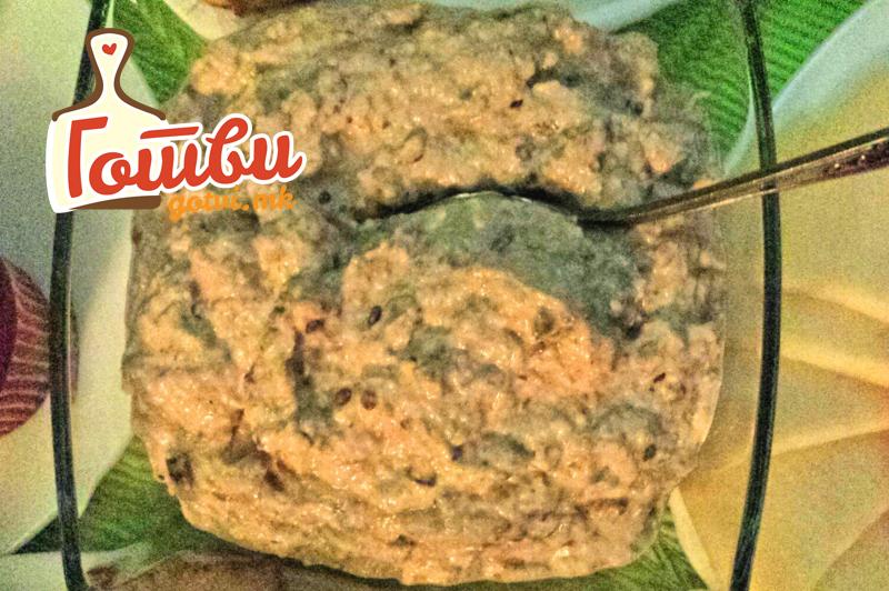 Малиџано – одличен домашен рецепт