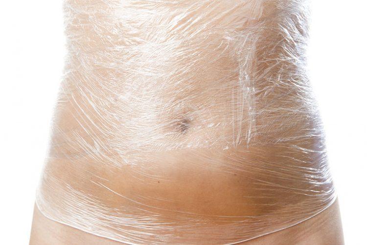 Чини само 10 денари: Со една намирница против целулитот
