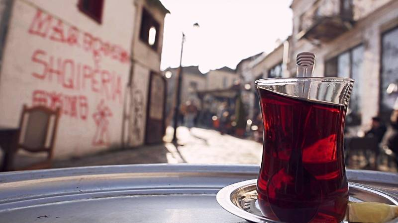 ВИДЕО: 24 Kitchen Скопје – 24 часа вкусна храна
