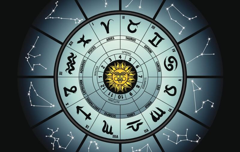 Биковите, раковите и вагите читаат рецепти – Што пребаруваат хороскопските знаци на интернет?