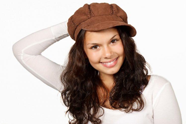 Исчистете го лицето без мака – влакненцата ќе ги снема без болка