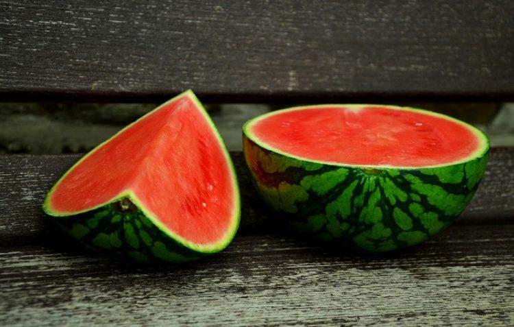 ВИДЕО: За ова дејство на лубеницата не сте знаеле