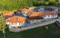 Македонско село 3