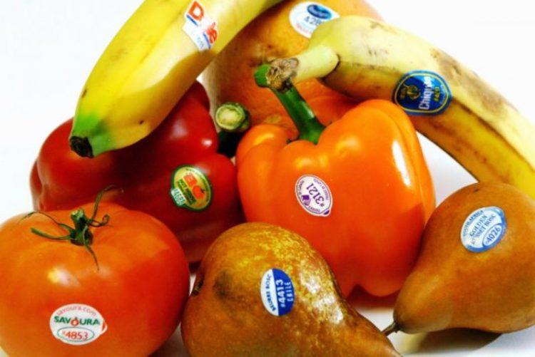 Овие овошје и зеленчук имаат најмногу пестициди – За некои ќе се изненадите