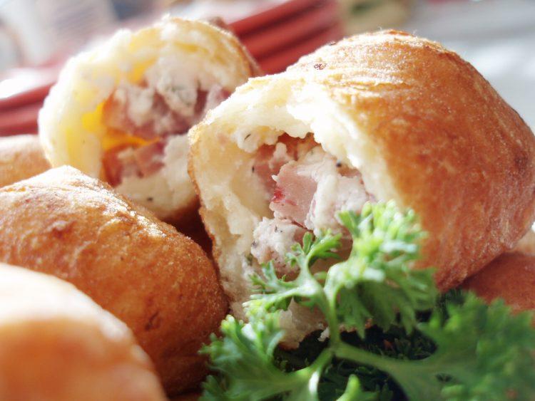 Зимски палачинки – ќе ви станат омилени во ладните денови