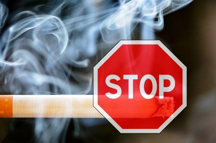 Не можете да се откажете од цигари? – Овие намирници го чистат телото