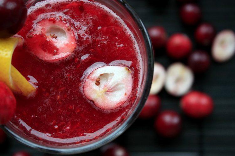 Нека ви е на здравје: Напиток кој го топи салото