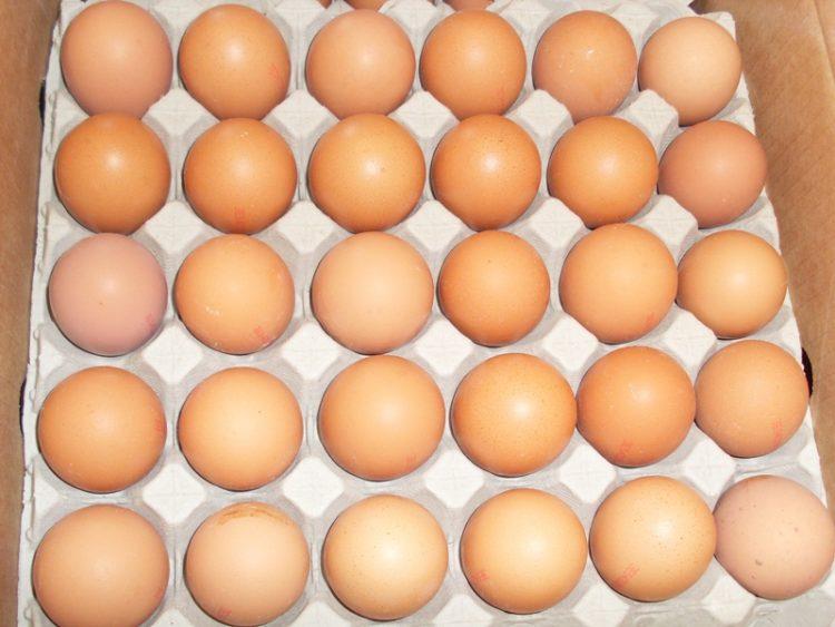 Готвите а немате јајце? – еве што може да го замени во кујната