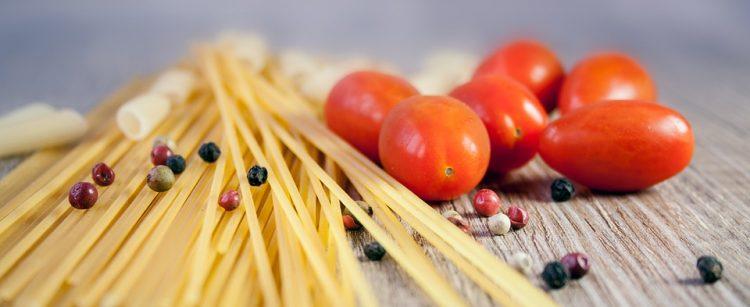 "Шпагети ""Карбонара"":  Одличен ручек за љубителите на италијанската кујна"