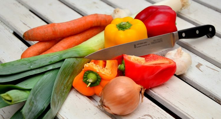 Посно, вкусно и не дебелее: Полнети пиперки на поинаков начин