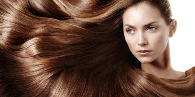 Расцветани врвови, сува и оштетена коса? Имаме природен рецепт за вас