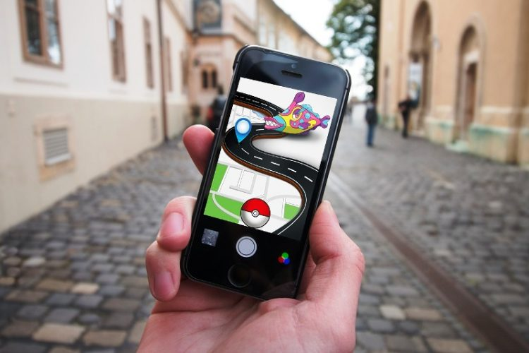 Покемон за почетници: Еве како да ја инсталирате играта која го полуде светот