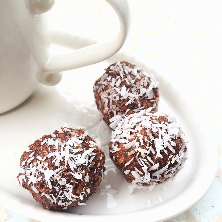 Ситни колачи – радост за сите генерации