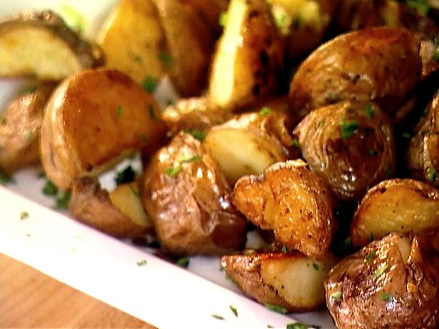Ова сигурно не сте го пробале – Ќебапчиња од компири