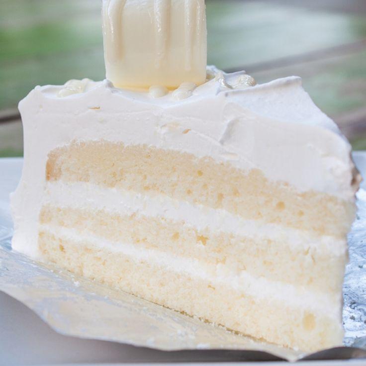 """Брз и лесен десерт: """"Петит самер"""""""