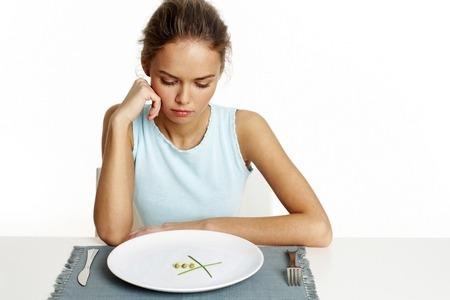 Anoreksija-i-bulimija-1_1uykm67i67i67