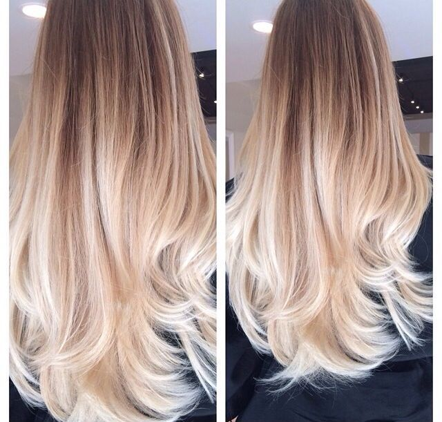 Не ви требаат пари за фризер: Осветлете ја косата со намирници од кујната