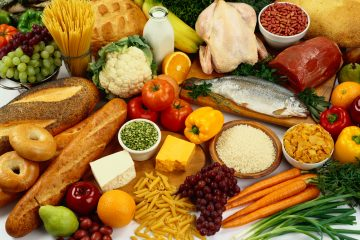 Big-data-Exhaustive-review-pulls-together-evidence-on-food-groups-and-diet-related-diseaseiul78o78