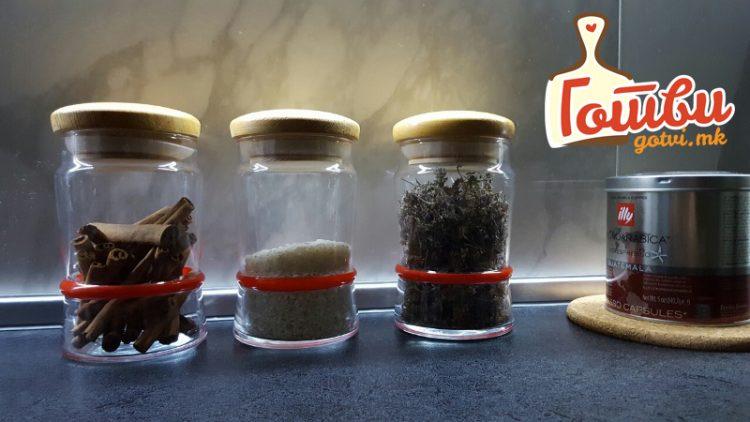 Еден зачин е решение на маката – нема да видите комарец, мува, мравка, бубашваба…