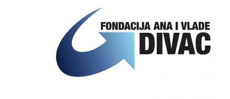 Фондацијата на Ана и Владе Дивац повикуваат светот да донира за настраданите во поплавите