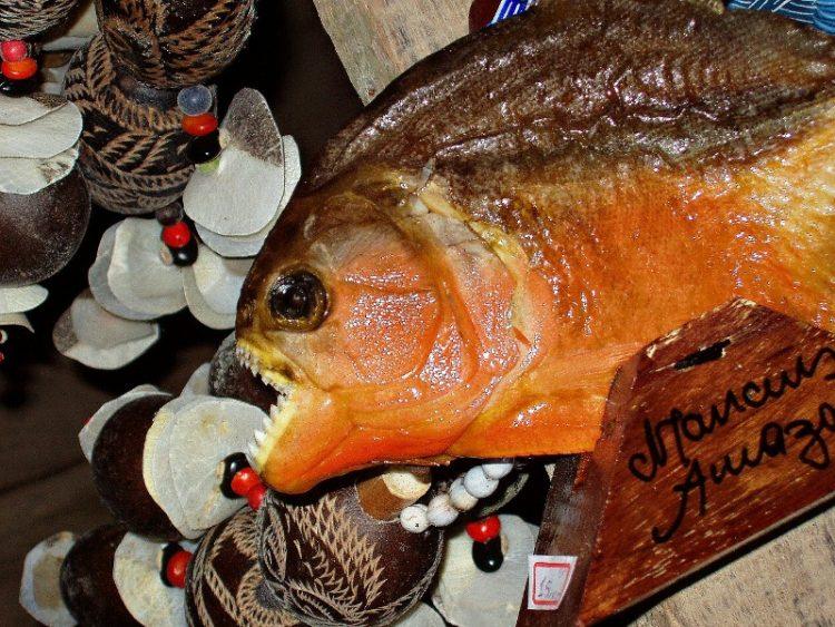 Поздрава е од што се мислеше – зошто да јадете риба често?