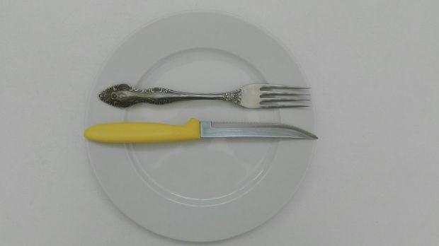 Бон-тон за во ресторан: Задоволни сте од услугата? – направете го ова