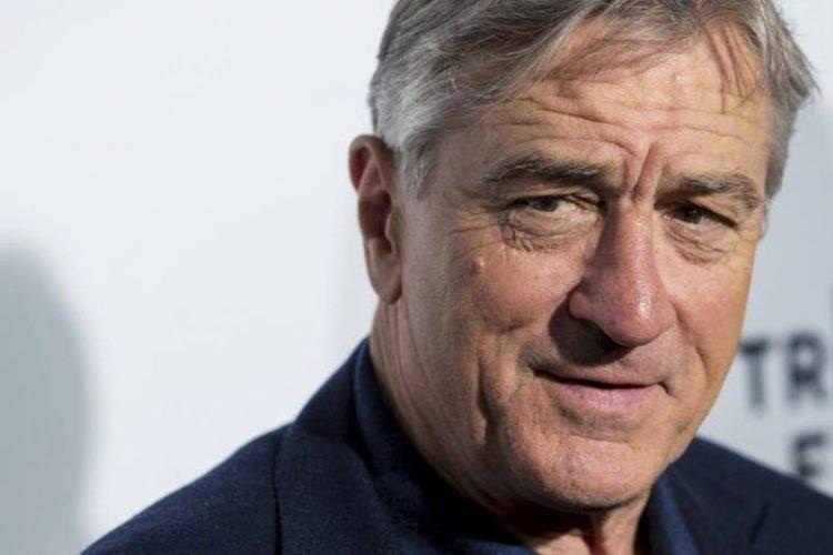 ВИДЕО: Роберт де Ниро со овации пречекан на отворањето на Сараевскиот филмски фестивал