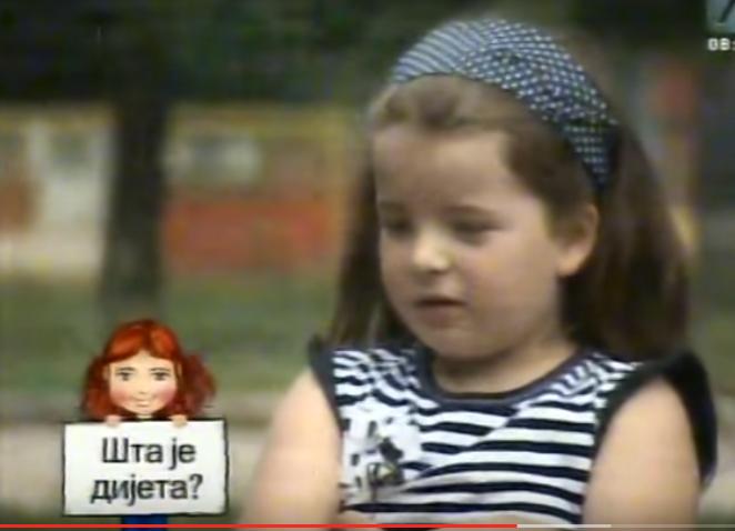 ВИДЕО: Нема послатко од мали дечиња – ги прашаа што е диета, одговорите урнебесни