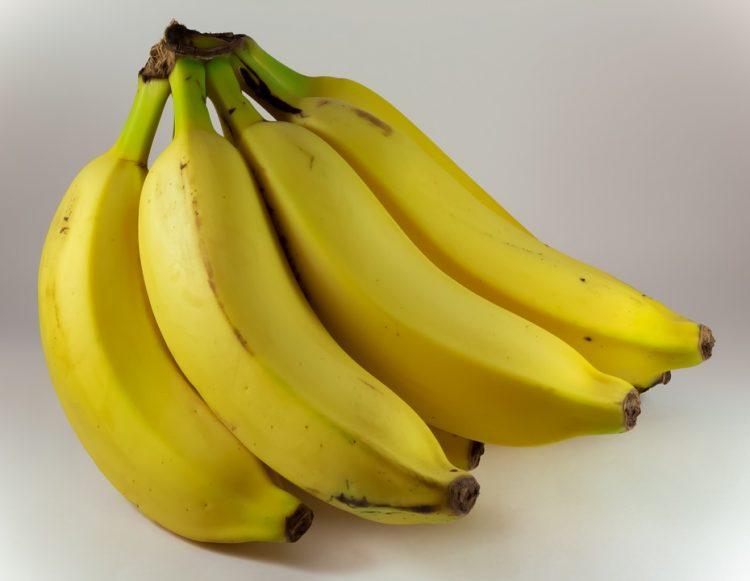 Не ги фрлајте презреаните банани – Направете брз десерт