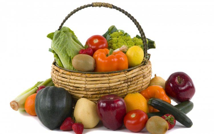 Дали здравата храна не прави попривлечни?