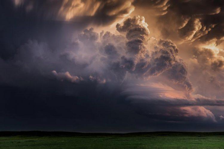 Временска прогноза: Што не чека по дождот и грмотевиците?