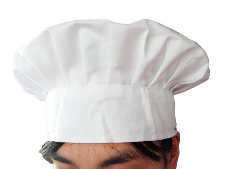 Мали тајни на големите готвачи: Ова го нема во ниедна книга со рецепти