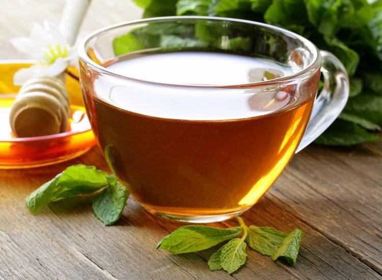 Дали знаете кој ја направил првата шолја чај?