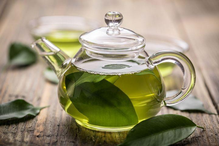 """Го топи салото на стомакот – Напивка која има една важна """"цака"""""""