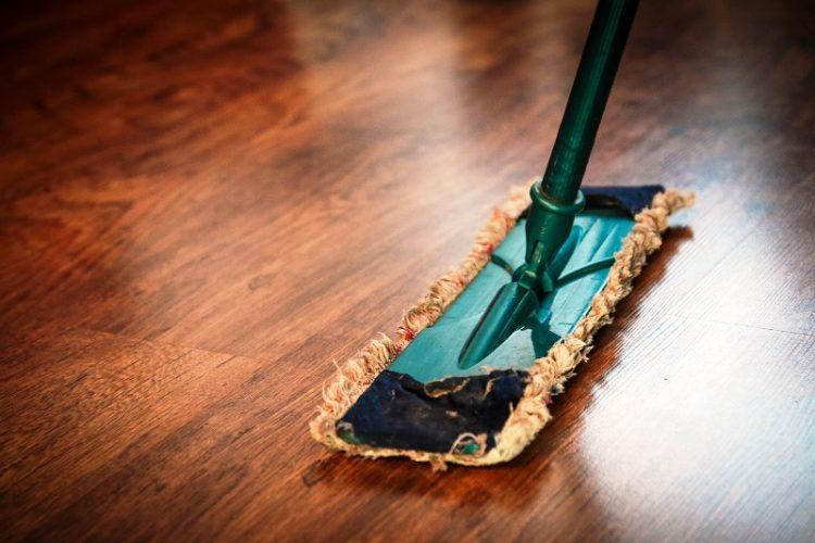 Корисен совет: Како да ги освежите и исчистите сунѓерите и џогерот