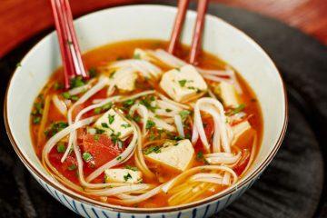 noodle-bowl-fullytj65u56r