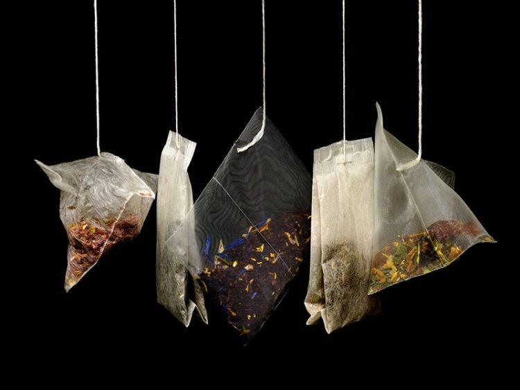 Чаеви кои го зајакнуваат имунитетот, лечат несоница и нервозен желудник!