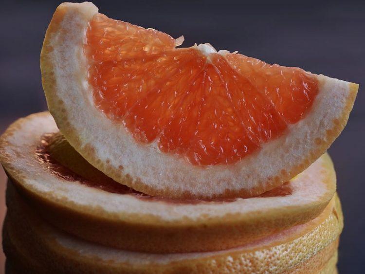 Топи сало и спречува вируси – Овошје кое е штит на телото