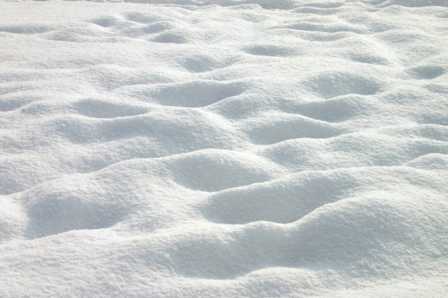 Метеоролозите прогнозираат кога ќе падне првиот снег во Скопје