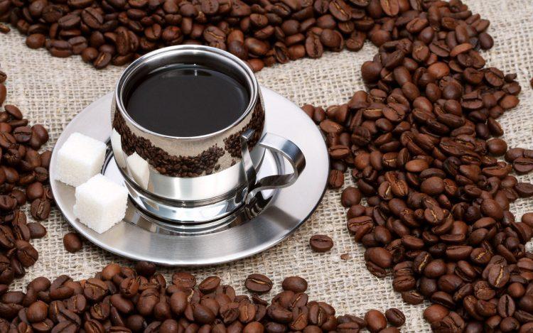 Ставете го ова во утринското кафе и слабејте!