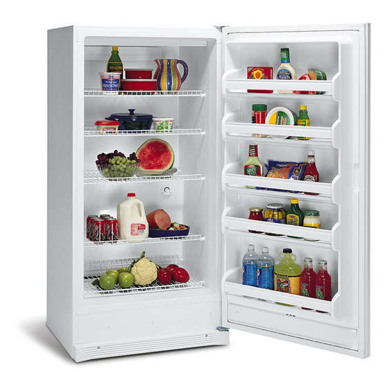 ВАЖНО: Јајцата и млекото стојат на вратата на фрижидерот? – огромна грешка, еве како треба