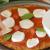Кајмак пица со стар леб – наместо да го фрлите направете ДЕЛИКАТЕС