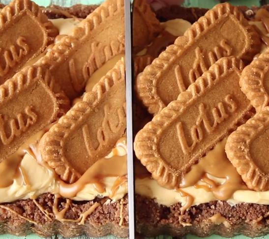 Ви здодеа од чоколади, торти и бомбици? – светот полуде по овој десерт