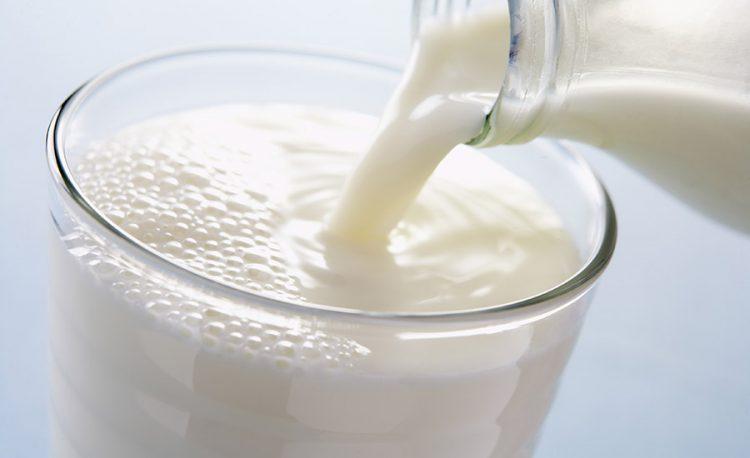 Имате проблем со килограмите? – пробајте ја диетата со Кисело млеко