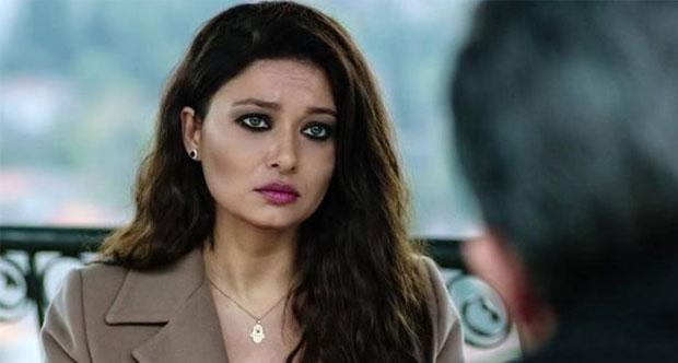 ВИДЕО: Ѓулсерен мешаше, Џихан се фати за глава – актерката направи урнебес