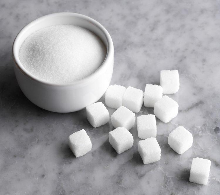 """Еве зошто шеќерот го нарекуваат """"Бела смрт"""""""