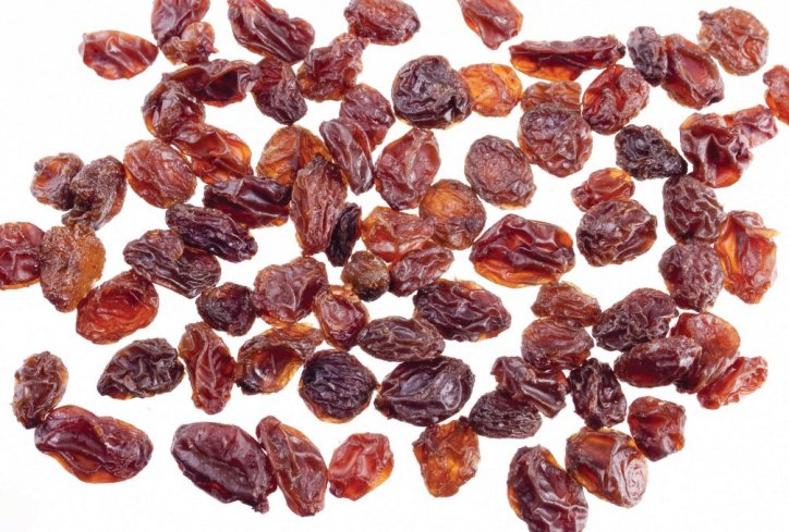 Суво грозје – спречува тешки болести, јадете го почесто