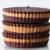 ВИДЕО: Наполни корпи со чоколада – овие колачиња се ФАНТАЗИЈА