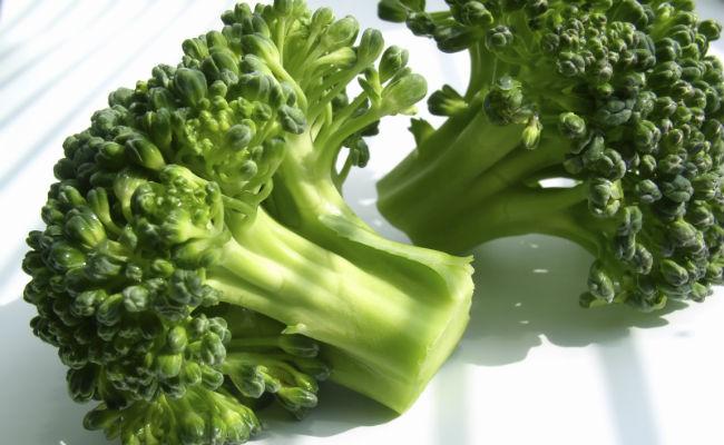 Зелена магија: Брокулата е најздравиот зеленчук