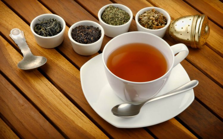 Ги убива стресот и нервозата – овој чај е дар од Бога